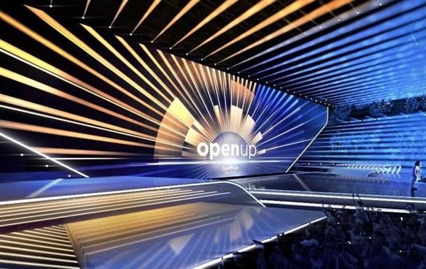 Букмекеры обновили прогноз лидеров Евровидения