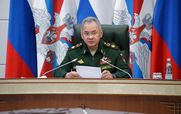 На юге России создали новую дивизию