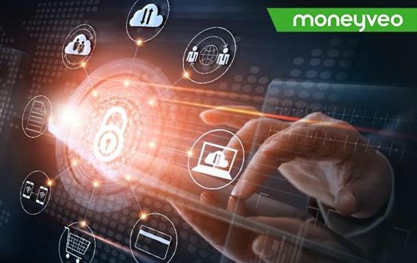 Moneyveo пройшла ресертифікацію PCI DSS і підтвердила безпеку даних найвищого рівня