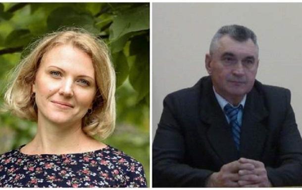У Житомирській області звільнили чиновника, який образив жінку-депутата