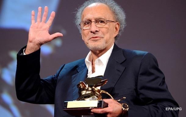 На 92 году жизни умер продюсер картины Бешеные псы Монте Хеллман