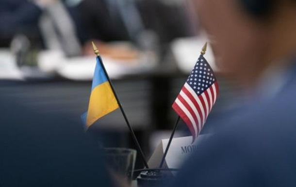 Що передбачає Акт Безпекового Партнерства з Україною