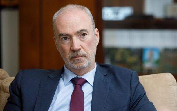 Предпосылки для 'Нормандии' еще не выполнены - посол Франции
