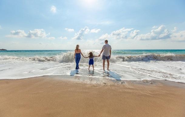 Как защитить ребенка в свое отсутствие: базовые правила безопасности