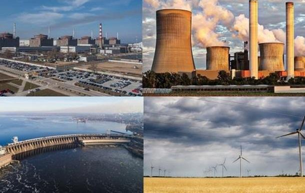 Епідемія   ядерного державного тероризму»