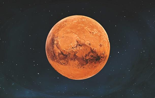 Вертоліт NASA провів другий успішний політ на Марсі