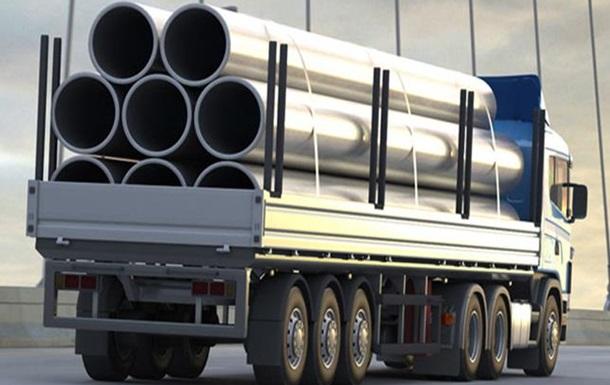 ЕАЭС вновь ограничил украинский экспорт