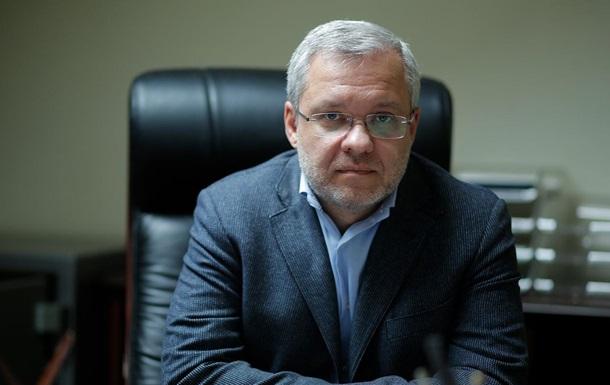 Шмыгаль представил кандидата на пост главы Минэнерго – нардеп