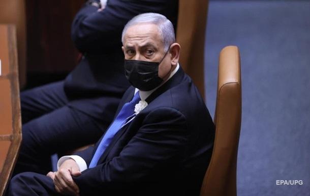 Нетаньяху може стати посередником на переговорах України та РФ - посол