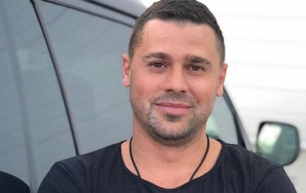 Блогеру из РФ запретили въезд в Украину