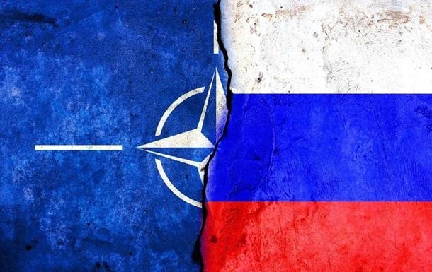 Восточный фронт НАТО. Шанс для Украины!