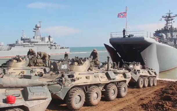 Чому Росія оголосила про відведення військ від України