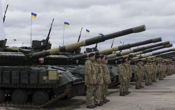 Россию не ждет легкая прогулка. Пресса оценила ВСУ