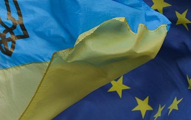 Захід знайшов привід не приймати Україну в НАТО і тримається за нього