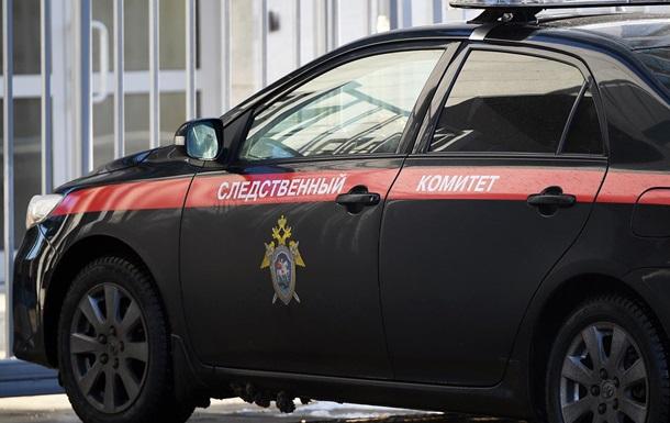У РФ на полюванні застрелили главу регіональної служби виконання покарань