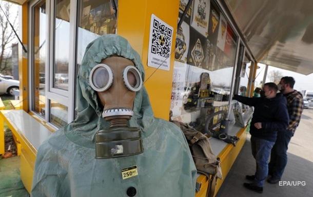 Статистика COVID в Украине: заболеваемость падает