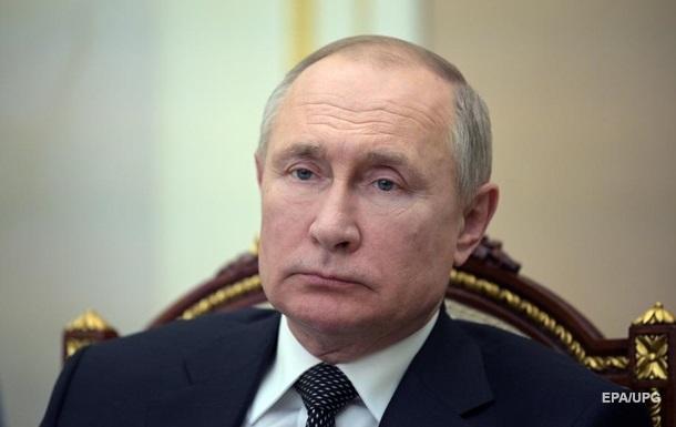 В России проверят все учебники истории после критики Путина