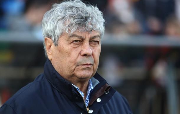 Луческу перший тренер, який виграв УПЛ з двома різними командами