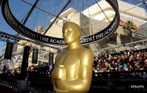Оскар-2021: онлайн-трансляція церемонії нагородження