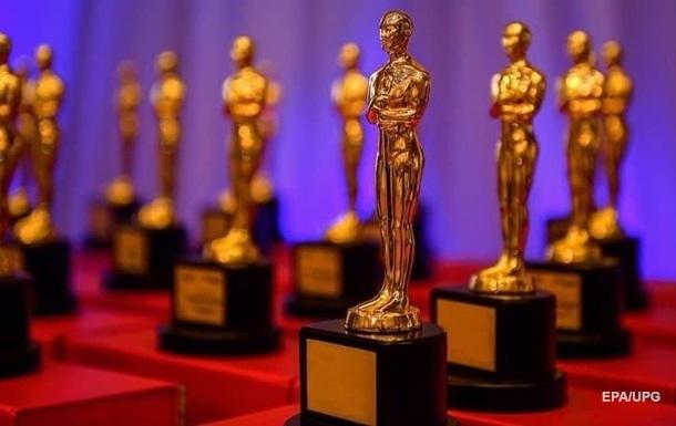 Итоги 25.04: Оскар-2021 и  дымовая завеса