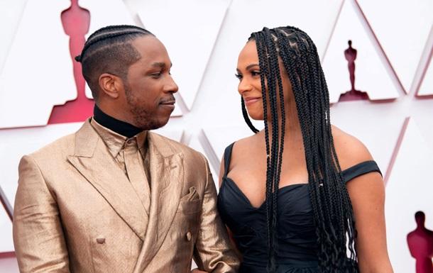 Оскар-2021: найяскравіші пари на церемонії