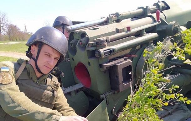Артиллеристы ВМС провели учения на юге страны