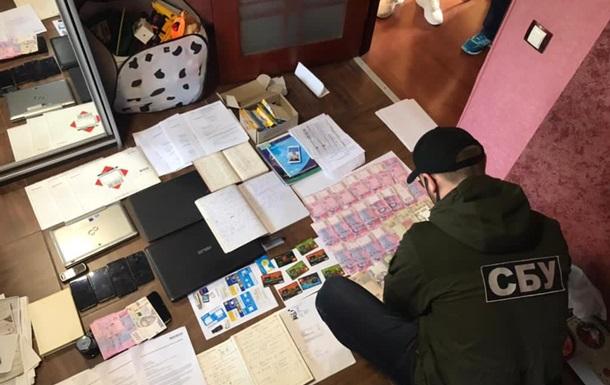 Разоблачены организаторы незаконной схемы переправки людей через границу