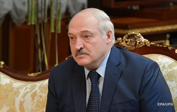 Снайпер и взрыв. Сценарии `покушения` на Лукашенко