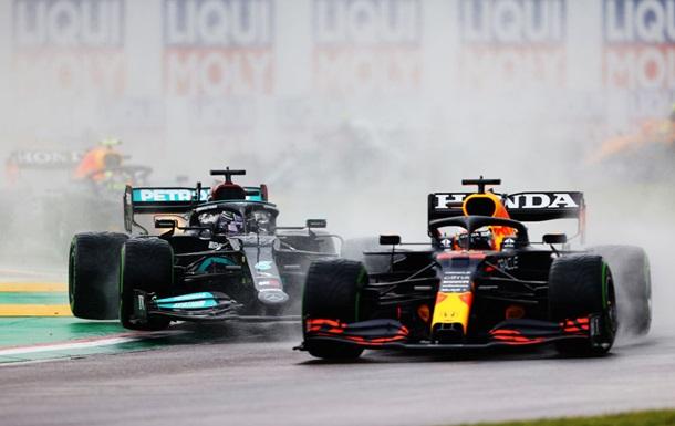Спринтерские гонки в Формуле-1 появятся уже в этом сезоне