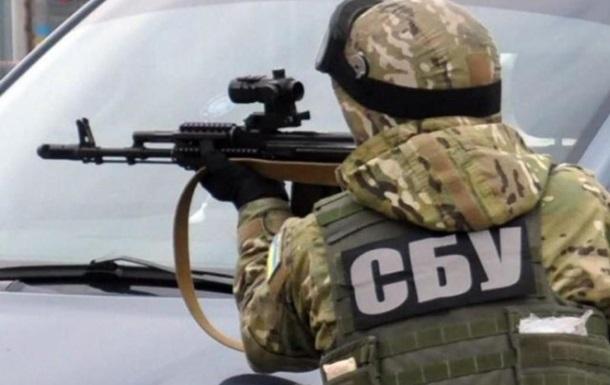 СБУ заявило о токсичности ТЭС Ахметова для энергорынка Украины