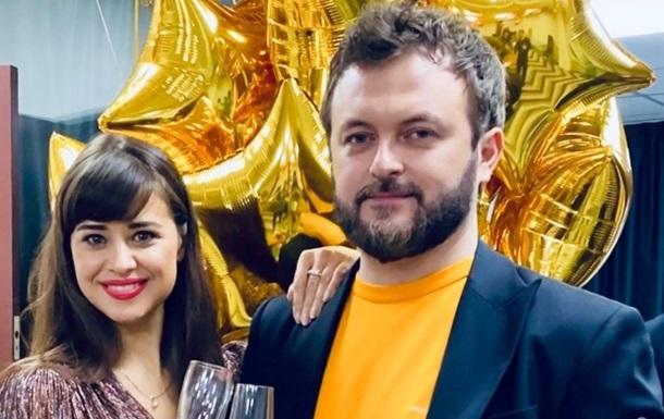 Жена Dzidzio подтвердила новость о разводе