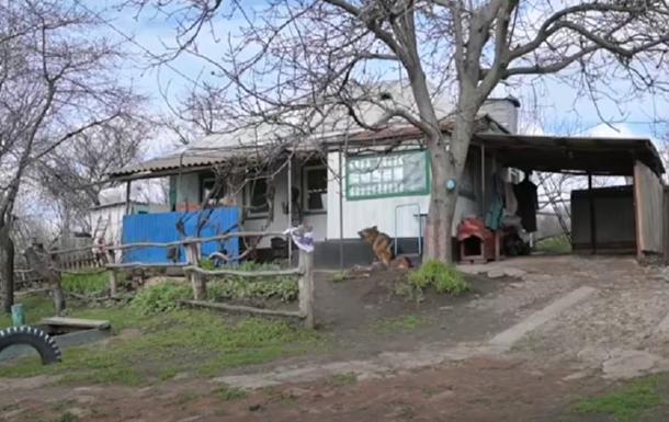 В Кировоградской области парень покончил с собой из-за долгов