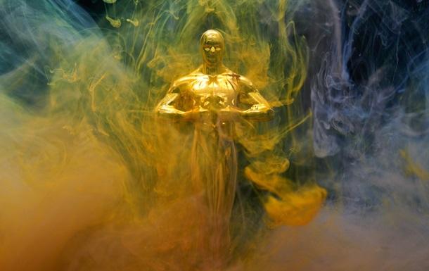 Церемонія нагородження премії Оскар-2021 отримала найнижчий рейтинг