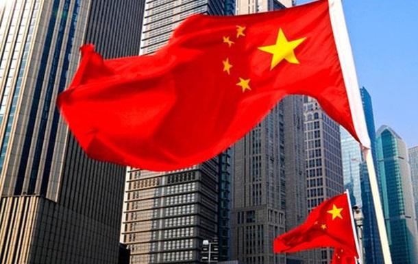 Украина нужна ЕС для защиты от китайской экспансии