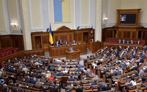 Стоимость вакцины для украинцев: тайна за семью замками