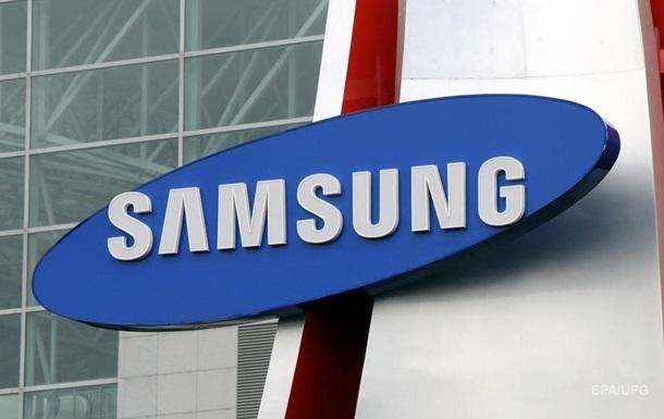Семья умершего главы Samsung заплатит более $10 млрд налогов