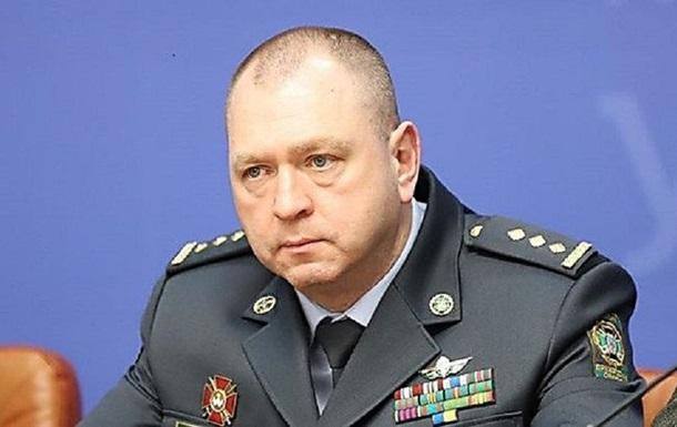 Прикордонслужба підтверджує початок відведення військ РФ