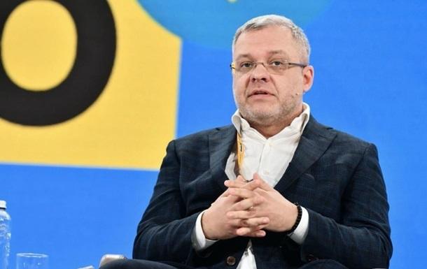 П'ять запитань до потенційного міністра енергетики