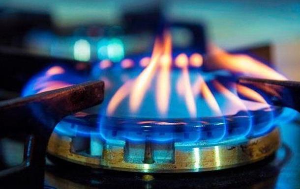 Нельзя перекладывать ответственность за цену на газ на бизнес