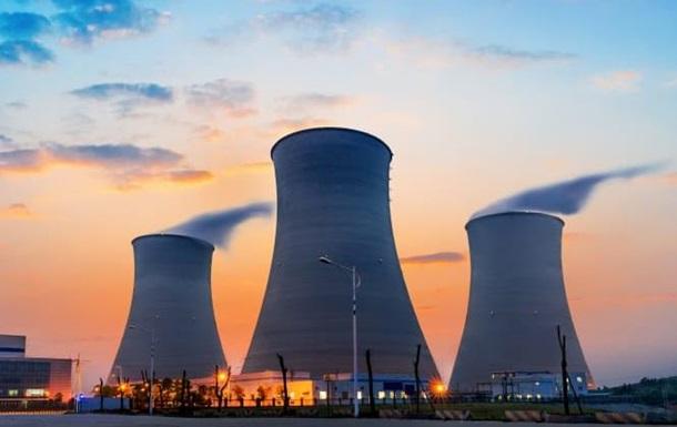 Ядерная энергетика поможет интеграции в энергосистему ЕС