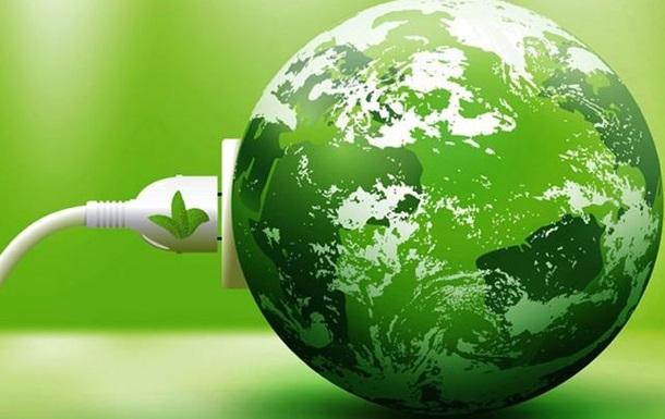 Инвестиции в украинскую зеленую энергетику стали рискованными