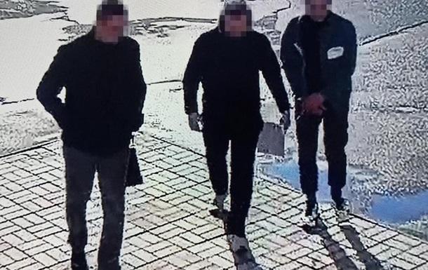 Житель Северодонецка задержан за изнасилование 6-летней девочки