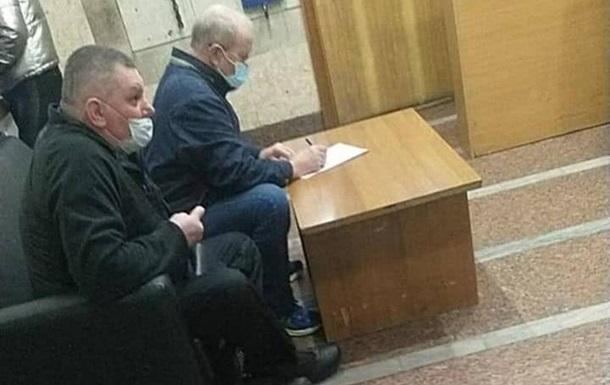 У Києві пес порвав собаку: на господаря завели справу