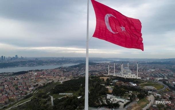 Турецкие банки отказались финансировать строительство нового канала – СМИ