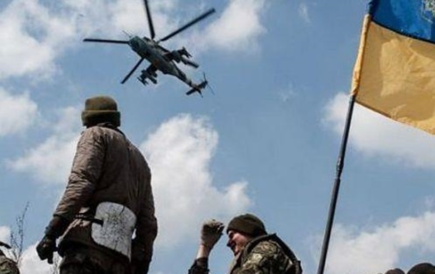 Переговори щодо Донбасу: які шанси узгодити нове перемир я.