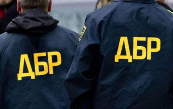 В Кузне на Рыбальском и на Богдан Моторс идут обыски - СМИ