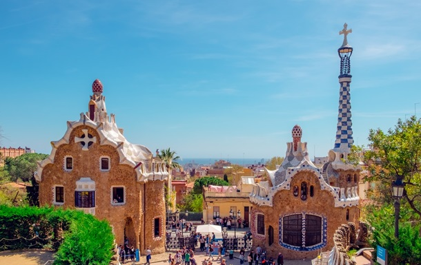 Испания откроет границы для туристов