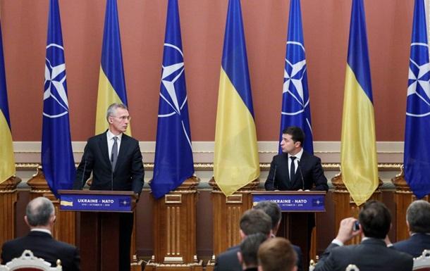 Розрахунок Києва на допомогу знову не виправдався
