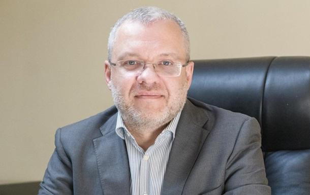 Новий голова Міненерго задекларував $152 тисячі готівкою