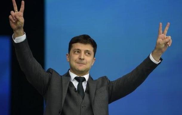 Кто Украина в системе международных отношений ?